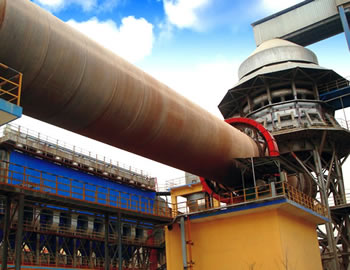 rotating calcining kiln or rotary kiln Lime rotary kiln is the main equipment of lime production line it is widely used for many industries like metallurgy, chemical industry, building refractory materials, environmental protection, etc download product brochure.