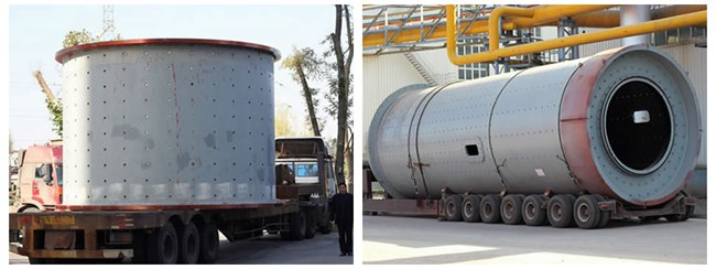 control the grinding fineness of cement Rpm control and grinding fineness control systems in cement grinding- rpm control and grinding fineness ,home control systems in cement grinding vietnam is an important, 150-200tph cobble crushing plant read more --benefit.