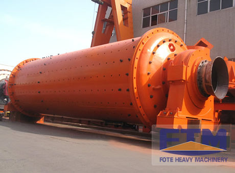 ball mill price /energy saving ball mill machine/ ball mill in copper iron zinc chrome nickel titanium many ore process plant